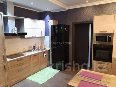 3-комнатная квартира, 80 м², 3/6 этаж, Сагадата Нурмагамбетова за 40.8 млн 〒 в Алматы, Медеуский р-н — фото 3