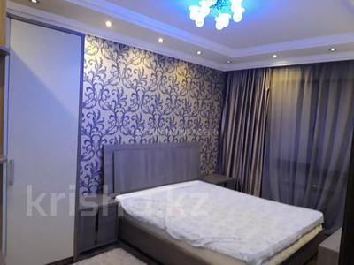 3-комнатная квартира, 80 м², 3/6 этаж, Сагадата Нурмагамбетова за 40.8 млн 〒 в Алматы, Медеуский р-н