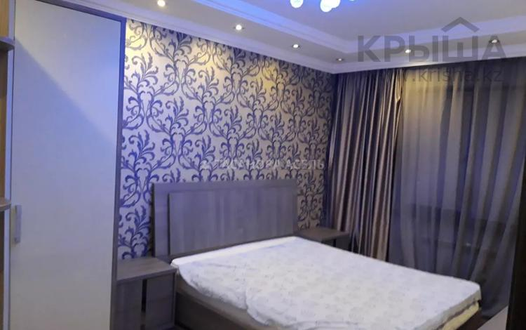 3-комнатная квартира, 80 м², 3/6 этаж, Сагадата Нурмагамбетова за 42.5 млн 〒 в Алматы, Медеуский р-н
