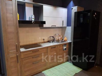 3-комнатная квартира, 80 м², 3/6 этаж, Сагадата Нурмагамбетова за 40.8 млн 〒 в Алматы, Медеуский р-н — фото 4