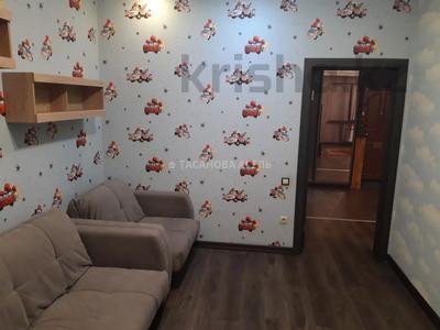 3-комнатная квартира, 80 м², 3/6 этаж, Сагадата Нурмагамбетова за 40.8 млн 〒 в Алматы, Медеуский р-н — фото 8