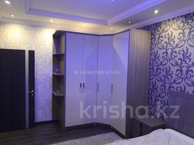 3-комнатная квартира, 80 м², 3/6 этаж, Сагадата Нурмагамбетова за 40.8 млн 〒 в Алматы, Медеуский р-н — фото 2