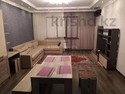3-комнатная квартира, 80 м², 3/6 этаж, Сагадата Нурмагамбетова за 40.8 млн 〒 в Алматы, Медеуский р-н — фото 5