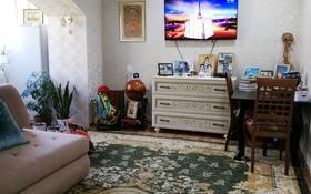 3-комнатная квартира, 73 м², 1/2 этаж, Мерей 6 за 8.5 млн 〒 в Щучинске