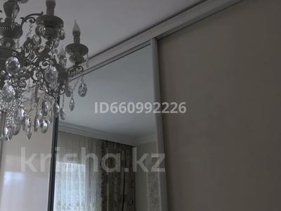 3-комнатная квартира, 84 м², 7/9 этаж, Кошкарбаева 41 — Жумабаева за 35 млн 〒 в Нур-Султане (Астана), Алматы р-н — фото 4
