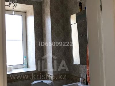 3-комнатная квартира, 84 м², 7/9 этаж, Кошкарбаева 41 — Жумабаева за 35 млн 〒 в Нур-Султане (Астана), Алматы р-н — фото 5