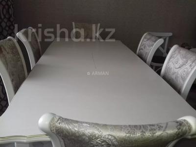 2-комнатная квартира, 68 м², 9/21 этаж, мкр Самал-2 33А — Снегина за 45 млн 〒 в Алматы, Медеуский р-н — фото 8