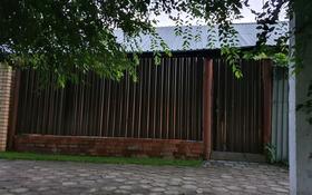 2-комнатный дом, 56 м², 0.5 сот., Хакимжановой 21в за 13 млн 〒 в Костанае