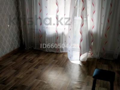 3-комнатная квартира, 70 м², 5/5 этаж помесячно, мкр Айнабулак-2 42 за 110 000 〒 в Алматы, Жетысуский р-н — фото 3