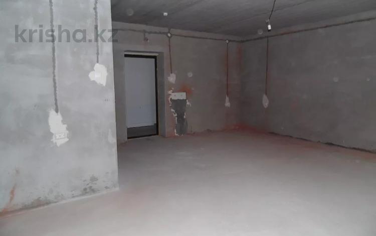 1-комнатная квартира, 24 м², 2/3 этаж, Рубежная 18/2 — Воскресная за ~ 6.3 млн 〒 в Новосибирске