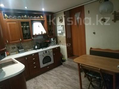 5-комнатный дом, 100 м², 6 сот., мкр Алатау за 52 млн 〒 в Алматы, Бостандыкский р-н