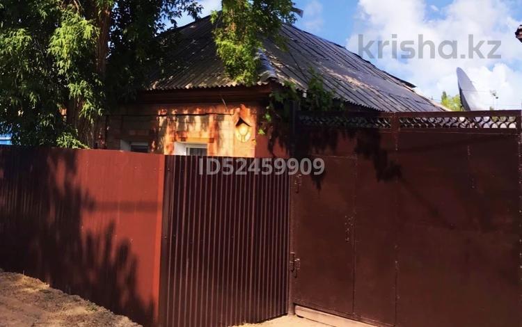 5-комнатный дом, 100 м², 6 сот., Одесская за 12.5 млн 〒 в Павлодаре