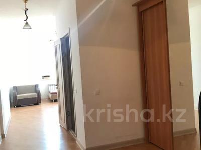 2-комнатная квартира, 56.7 м², 10/15 этаж, 38 за 19.6 млн 〒 в Нур-Султане (Астана), Есиль р-н — фото 2