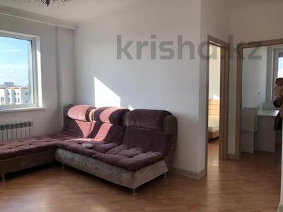 2-комнатная квартира, 56.7 м², 10/15 этаж, 38 за 19.6 млн 〒 в Нур-Султане (Астана), Есиль р-н — фото 10