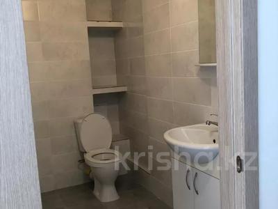 2-комнатная квартира, 56.7 м², 10/15 этаж, 38 за 19.6 млн 〒 в Нур-Султане (Астана), Есиль р-н — фото 11