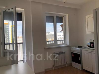 2-комнатная квартира, 56.7 м², 10/15 этаж, 38 за 19.6 млн 〒 в Нур-Султане (Астана), Есиль р-н — фото 12