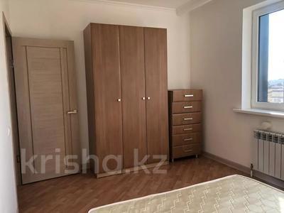 2-комнатная квартира, 56.7 м², 10/15 этаж, 38 за 19.6 млн 〒 в Нур-Султане (Астана), Есиль р-н — фото 3
