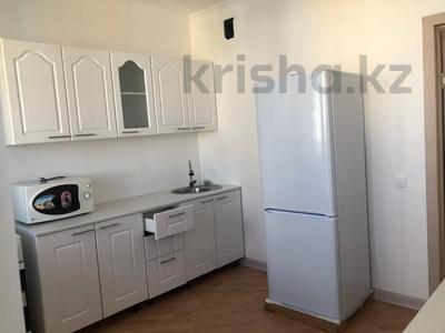 2-комнатная квартира, 56.7 м², 10/15 этаж, 38 за 19.6 млн 〒 в Нур-Султане (Астана), Есиль р-н