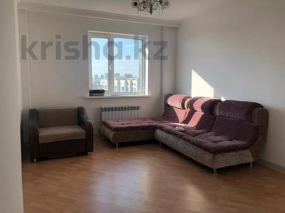 2-комнатная квартира, 56.7 м², 10/15 этаж, 38 за 19.6 млн 〒 в Нур-Султане (Астана), Есиль р-н — фото 5