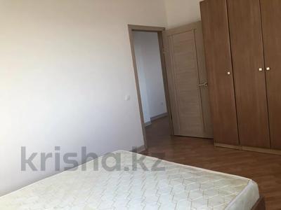 2-комнатная квартира, 56.7 м², 10/15 этаж, 38 за 19.6 млн 〒 в Нур-Султане (Астана), Есиль р-н — фото 6