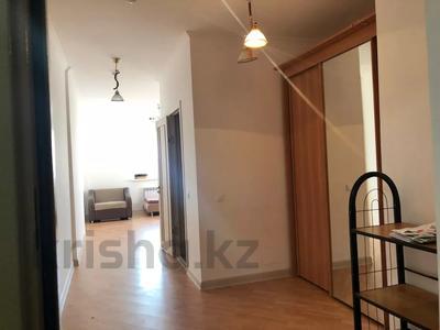 2-комнатная квартира, 56.7 м², 10/15 этаж, 38 за 19.6 млн 〒 в Нур-Султане (Астана), Есиль р-н — фото 7