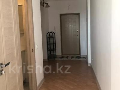 2-комнатная квартира, 56.7 м², 10/15 этаж, 38 за 19.6 млн 〒 в Нур-Султане (Астана), Есиль р-н — фото 8