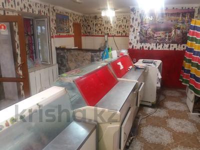 Магазин площадью 39 м², Сагадата Нурмагамбетова 44 за 24 млн 〒 в Усть-Каменогорске