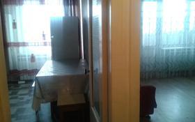 1-комнатная квартира, 43 м², 3/5 этаж помесячно, 10 лет Независимости за 60 000 〒 в Каскелене