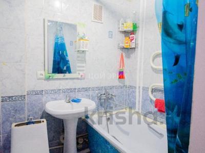 2-комнатная квартира, 46 м², 2/4 этаж, Кабанбай Батыра за 14.2 млн 〒 в Талдыкоргане
