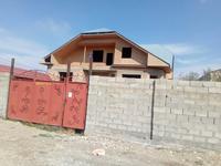 9-комнатный дом, 334.51 м², 0.081 сот.