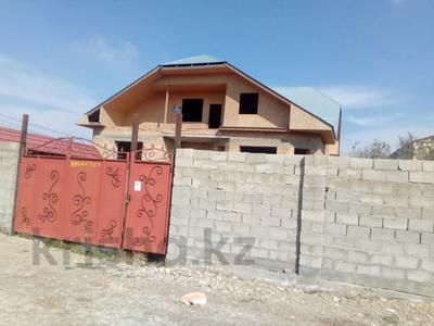 9-комнатный дом, 334.51 м², 0.081 сот., Микрорайон Арай 1615 за 24 млн 〒 в Таразе