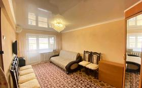 2-комнатная квартира, 42 м², 4/4 этаж, улица Сейфуллина 24 за 8.5 млн 〒 в Балхаше