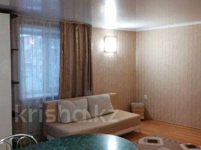 1-комнатная квартира, 38 м², 3/5 этаж посуточно, Аль-Фараби 38 за 6 000 〒 в Костанае — фото 4