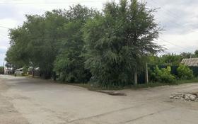 5-комнатный дом, 101 м², 7 сот., улица Некрасова 17 — Угол ул. Даирова за 25 млн 〒 в Талдыкоргане