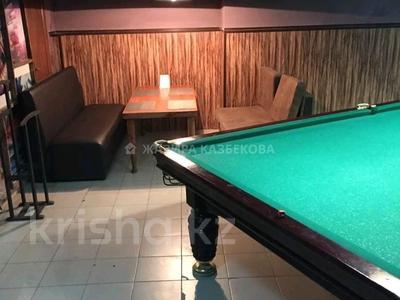 Помещение площадью 230 м², Косшыгулулы за ~ 20 млн 〒 в Нур-Султане (Астана)