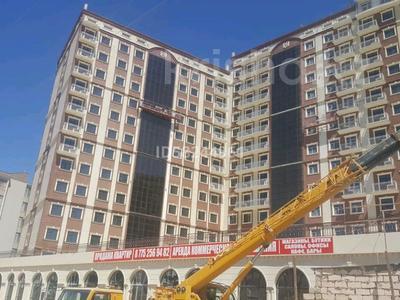 4-комнатная квартира, 134 м², 2/15 этаж, 19-й мкр за 28 млн 〒 в Актау, 19-й мкр