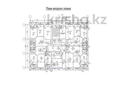 4-комнатная квартира, 134 м², 2/15 этаж, 19-й мкр за 28 млн 〒 в Актау, 19-й мкр — фото 3