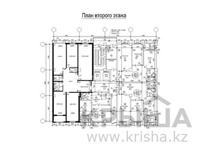4-комнатная квартира, 134 м², 2/15 этаж, 19-й мкр за 28 млн 〒 в Актау, 19-й мкр — фото 4
