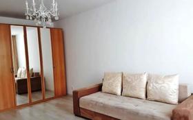 2-комнатная квартира, 52 м² помесячно, Шагабутдинова — Жамбыла за 120 000 〒 в Алматы, Алмалинский р-н