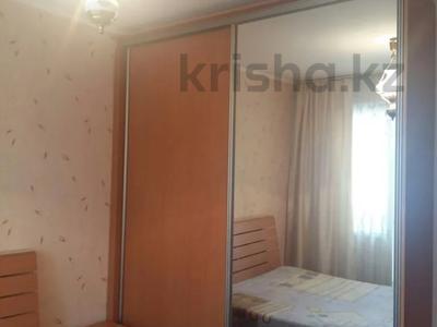 2-комнатная квартира, 47 м², 2/5 этаж, Сатпаева 34 за 14 млн 〒 в Усть-Каменогорске — фото 3