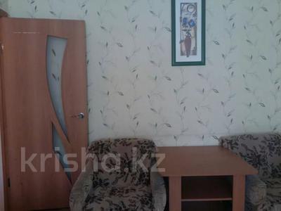 2-комнатная квартира, 47 м², 2/5 этаж, Сатпаева 34 за 14 млн 〒 в Усть-Каменогорске — фото 6