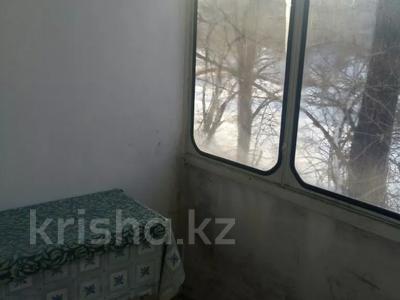 2-комнатная квартира, 47 м², 2/5 этаж, Сатпаева 34 за 14 млн 〒 в Усть-Каменогорске — фото 7