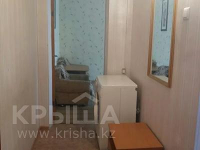 2-комнатная квартира, 47 м², 2/5 этаж, Сатпаева 34 за 14 млн 〒 в Усть-Каменогорске — фото 9