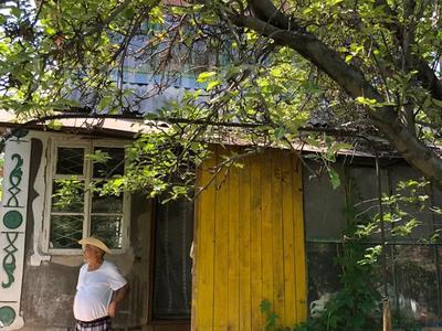 Дача с участком в 10 сот., Талгарская 15 за 4 млн 〒 — фото 16