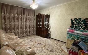 5-комнатная квартира, 118 м², 4/5 этаж, мкр СМП 163 за 30 млн 〒 в Атырау, мкр СМП 163