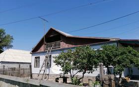 4-комнатный дом, 96.1 м², 16 сот., Балхаш 30 за 11 млн 〒