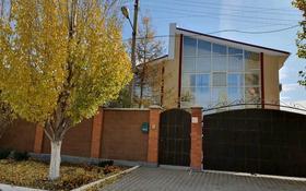 6-комнатный дом, 250 м², 10 сот., Заречный 2 62 за ~ 40 млн 〒 в Актобе