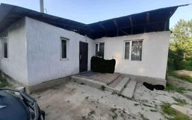 6-комнатный дом, 75 м², 8 сот., мкр Алгабас, Фаризы Онгарсыновой 47а за 27 млн 〒 в Алматы, Алатауский р-н