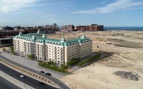 2-комнатная квартира, 70.5 м², 2/7 этаж, 18 мкр. за ~ 9.2 млн 〒 в Актау