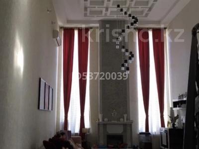 11-комнатный дом, 480 м², 18 сот., мкр Мунайшы за 88 млн 〒 в Атырау, мкр Мунайшы — фото 3
